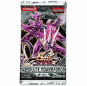 YuGiOh Absolute Powerforce Booster Pack