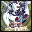 YuGiOh Abyss Rising Single Cards