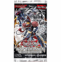YuGiOh Battle Pack Epic Dawn Booster Pack