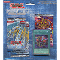 Yugioh Cards Tactical Evolution The Mask of Remnants Special Edition Pack