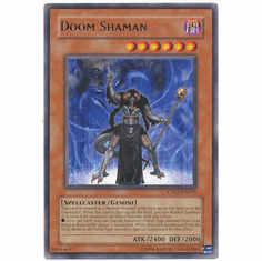 YuGiOh Champion Pack Series 7 Single Cards