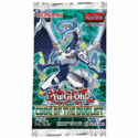 YuGiOh Code of the Duelist Booster Pack