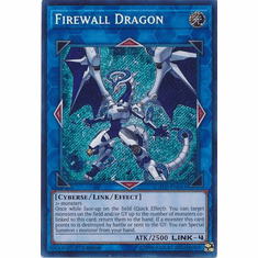YuGiOh Code of the Duelist Single Cards