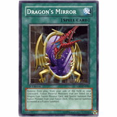 Yugioh Cybernetic Revolution Uncommon Cards
