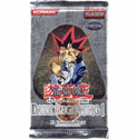 YuGiOh Dark Beginning 1 Booster Pack