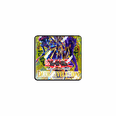 YuGiOh Dark Revelation 2 Single Cards