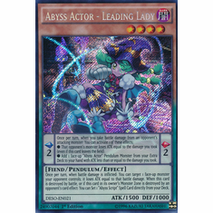 YuGiOh Destiny Soldiers Single Cards