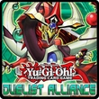 YuGiOh Duelist Alliance Single Cards