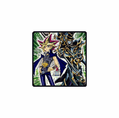 YuGiOh Duelist Pack Yugi Single Cards