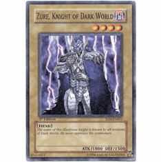 Yugioh Elemental Energy Common Cards