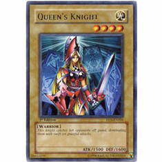 Yugioh Elemental Energy Rare Cards