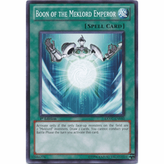 YuGiOh Extreme Victory Common Single Cards