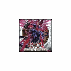 YuGiOh Galactic Overlord Single Cards