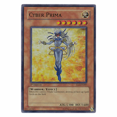 YuGiOh GX Enemy of Justice Holofoil Cards