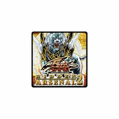 YuGiOh Hidden Arsenal 2 Single Cards