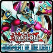 YuGiOh Judgment Of The Light Single Cards