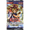 YuGiOh Legacy Of Darkness Booster Pack