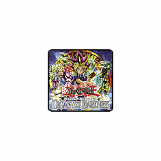 YuGiOh Legacy Of Darkness Single Cards