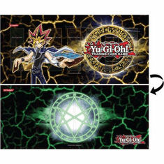 YuGiOh Legendary Collection 3: Double Sided Gaming Board