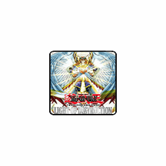 YuGiOh Light Of Destruction Single Cards