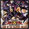 YuGiOh Lord Of The Tachyon Galaxy Single Cards