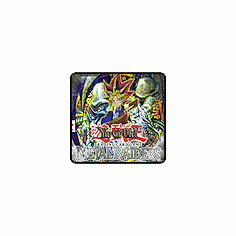 YuGiOh Metal Raiders Single Cards