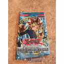YuGiOh Mint 1st edition SPANISH Blue Eyes White Dragon Pack