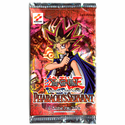 YuGiOh Pharaoh's Servant Booster Pack