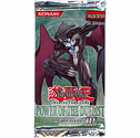 YuGiOh Power Of The Duelist Booster Pack