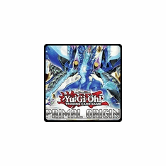 YuGiOh Primal Origin Single Cards