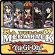 YuGiOh Ra Yellow Mega Pack Single Cards