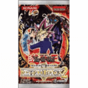 YuGiOh Retro 2: Pack Booster Pack