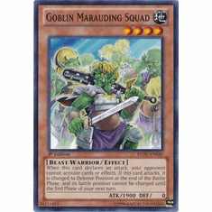 YuGiOh Return Of The Duelist Common Cards