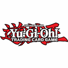 YuGiOh Shadows Over Valhalla Booster Box (Pre-Order ships August)