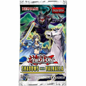 YuGiOh Shadows Over Valhalla Booster Pack