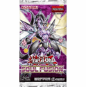 YuGiOh Soul Fusion Booster Pack