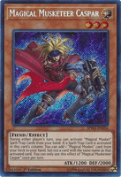 YuGiOh Spirit Warriors Single Cards