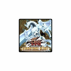 YuGiOh Starstrike Blast Single Cards