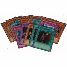 YuGiOh Super Grab Tin (Yu-Gi-Oh! 2013 Wave 1 Tin)