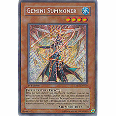 YuGiOh Tactical Evolution Holofoil Cards