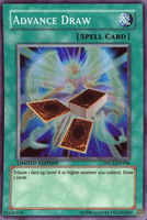 YuGiOh Tin Promo Single Cards