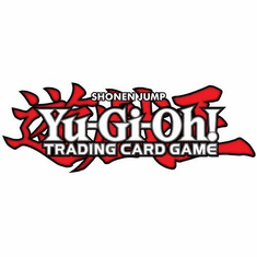 YuGiOh Zombie Horde Structure Deck (Pre-Order ships November)
