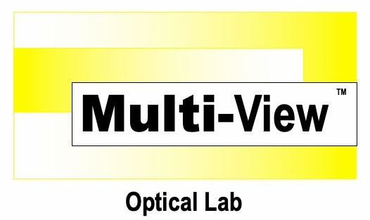 multiviewglasses.com