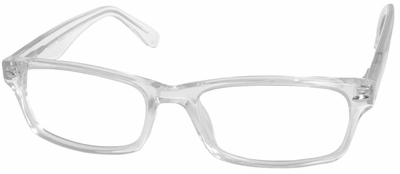 Multi-View Computer Reading Glasses Style # 105