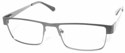 Multi-View Computer Reading Glasses Style # 95
