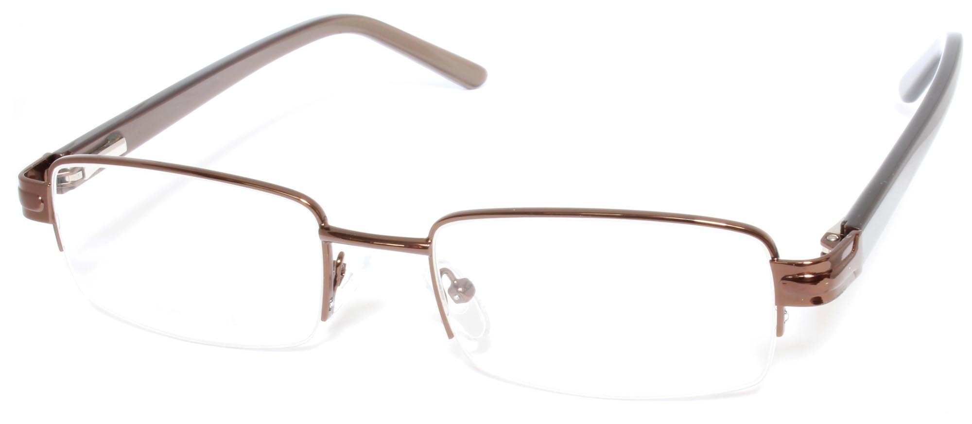 6663eaa1d9f Single Vision Readers with Polycarbonate Aspheric Lenses Style   96