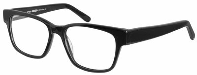 Single Vision Readers with Polycarbonate Blue Blocker Lenses Style #89