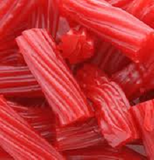 Australian Red Licorice - One Pound