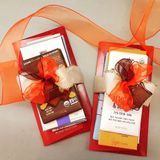 Dark Chocolate Bar Bundles