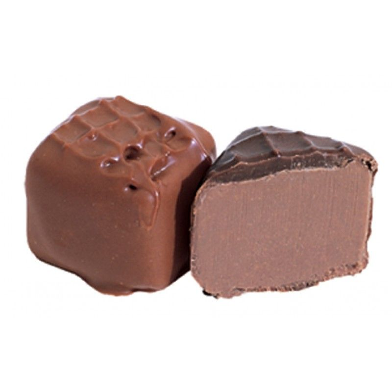When Will Mint Meltaways Be Available For Christmas 2021? Mint Meltaways Milk Chocolate In Stock After May 15 2021